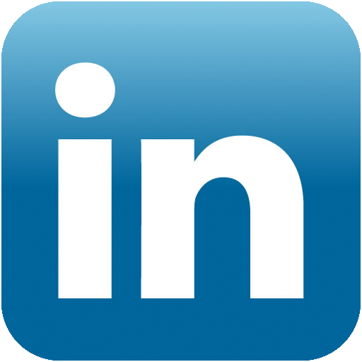 View Marc Crawford's LinkedIn profile