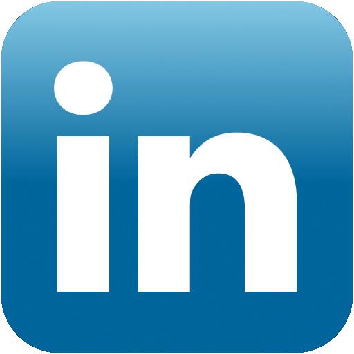 View Marc Crawford's LinkedIn profile