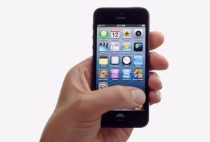 iphone-5-commercial